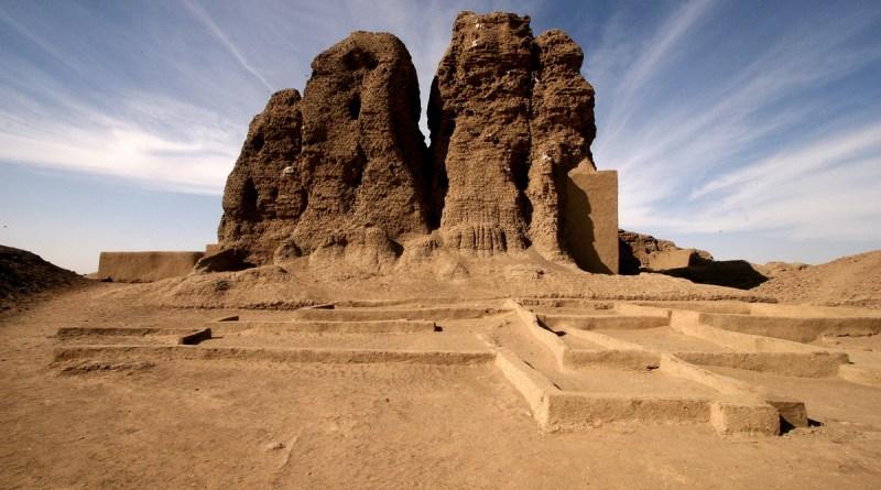 Royaume de Kerma