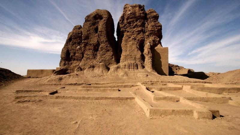Royaume de Kerma: Histoire de l'Afrique, de Kerma  à Koush