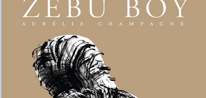 Zébu boy, traversée du Madagascar insurrectionnel de mars 1947