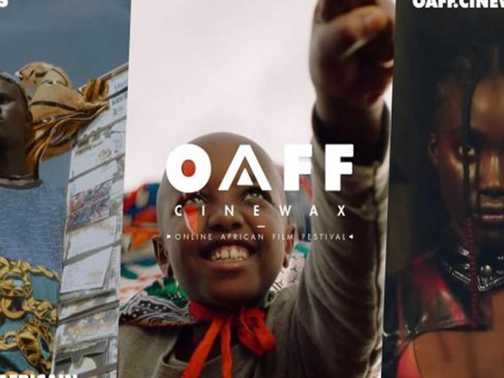 Le 2ème festival de films africains en ligne donne à rêver