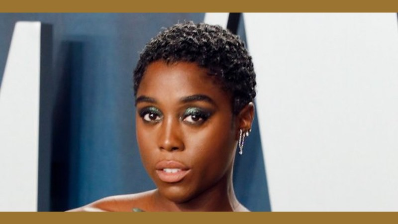 Lashana Lynch agent 007 dans James Bond, révolution ou coup marketing ?