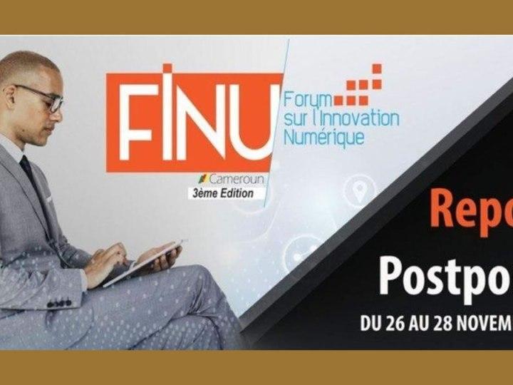 Cameroun : 3e édition du Forum sur l'Innovation Numérique, le pari tenu