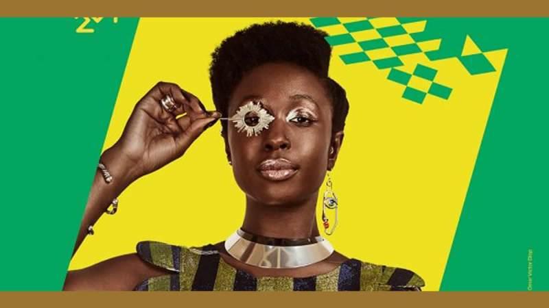 Comment la Saison Africa 2020 veut faire évoluer le regard des Français