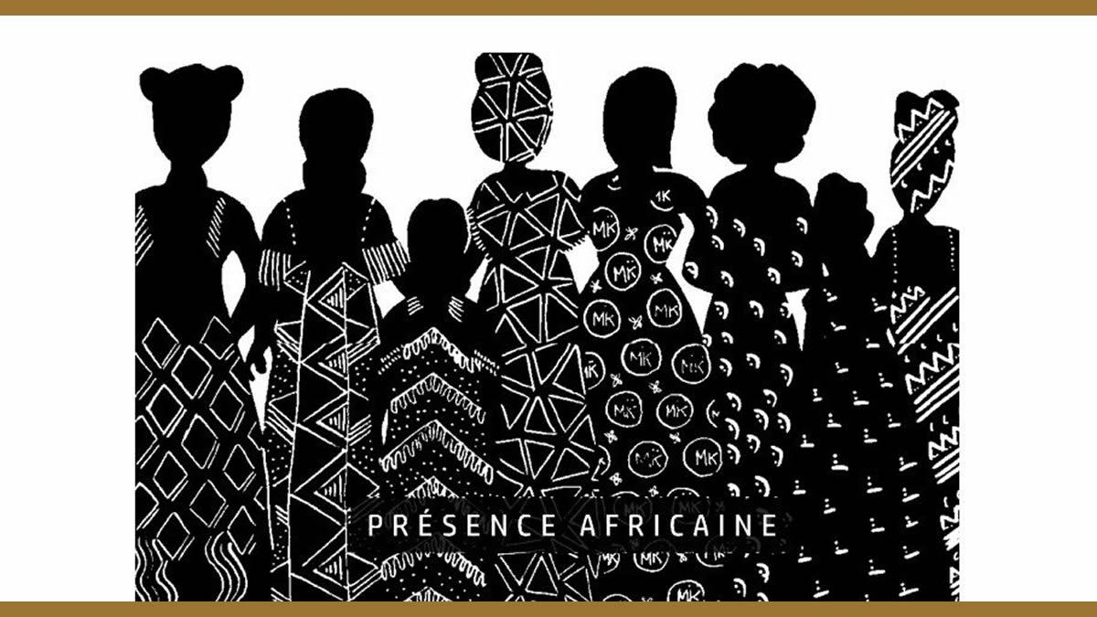 Géraldine Faladé – Les « turbulentes » pionnières africaines oubliées de l'histoire