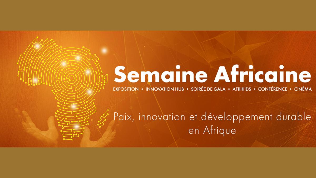 WAN : Semaine Africaine à l'UNESCO