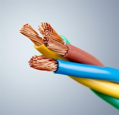 conducteur_electrique_ENGIE_396x383