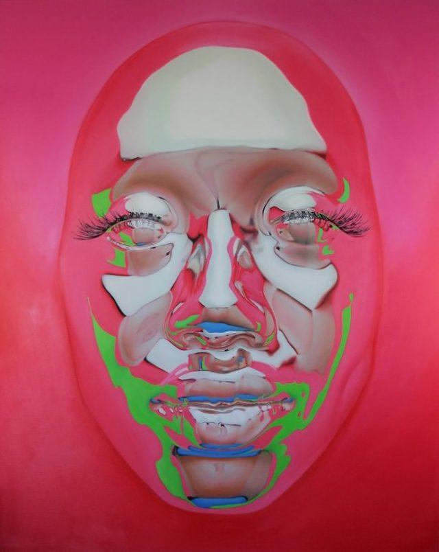 Artiste-03