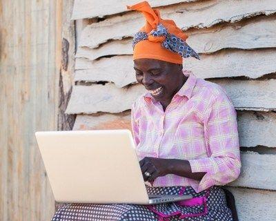 environnement entrepreneurial pays 12