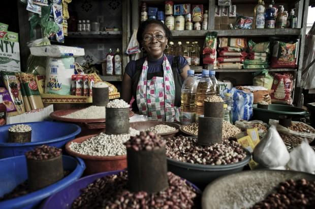 femmes entrepreneures au travail
