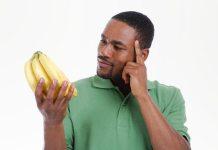 11 bienfaits étonnants de la banane