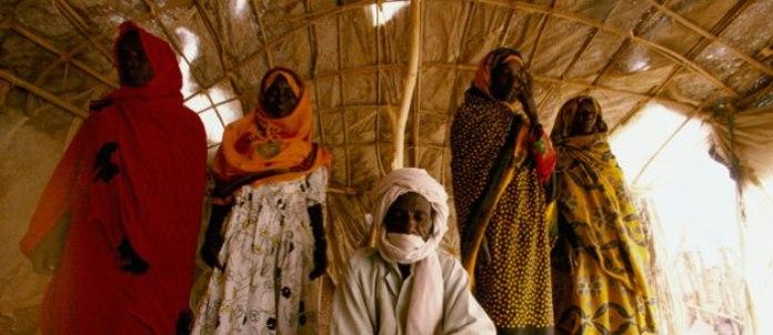 polygamie ay Sénégal
