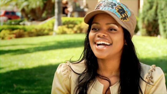 Princesse Sikhanyiso Dlamini