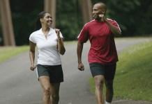 8 astuces efficaces pour perdre du poids sans passer par une salle de gym