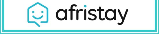 www.afristay.com
