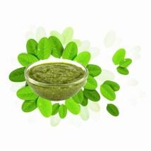 PestoRinga (Pesto de moringa) : revitalisez à votre pesto !