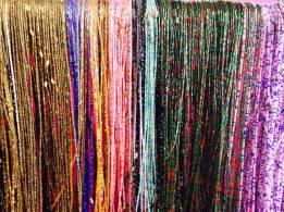 waist-beads-7