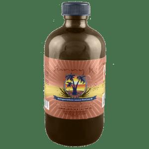 Sunny Isle & Jamaican Black Castor Oil & Extra Dark