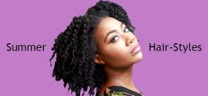 Summersale_Slices_Twist_out