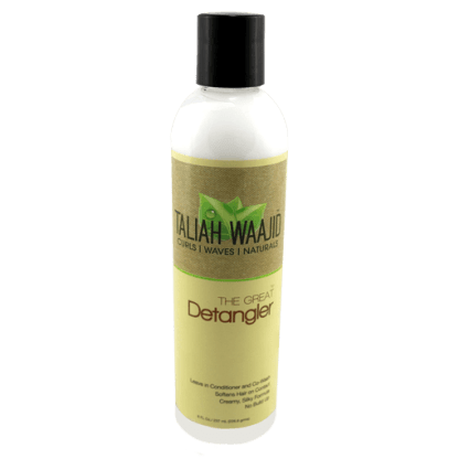 Taliah Waajid The Great Detangler 237ml