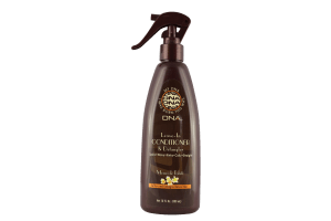 MY-DNA-Leave-In-Conditioner-Detangler