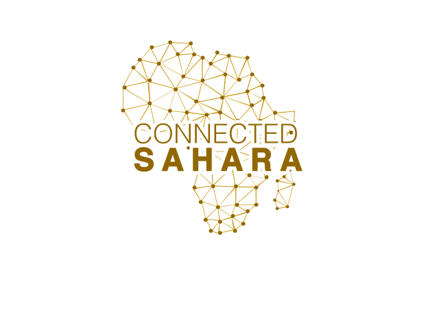 Connected Sahara