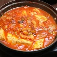 韓国人が一番好んで食べるもの!