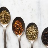 spoons-full-of-spices_4460x4460 (1)