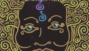 2012-01-26_2 -- Sisterhood of Enlightened Perception