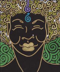 2012-02-03_1 -- Blissful Soul Sister