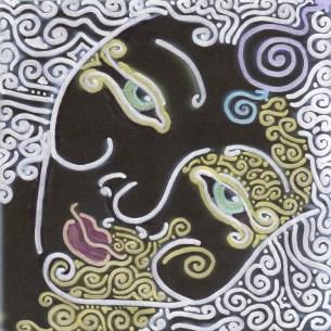 Sisterhood of Enlightened Perception 3