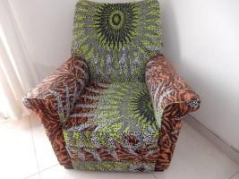chair-african-sun-green