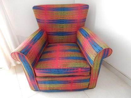 chair-flames