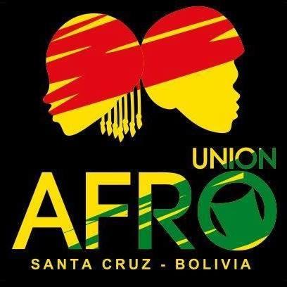 "Marite Zabala, Presidenta de la Organizacion ""Union Afro"", se une al debate sobre representatividad"