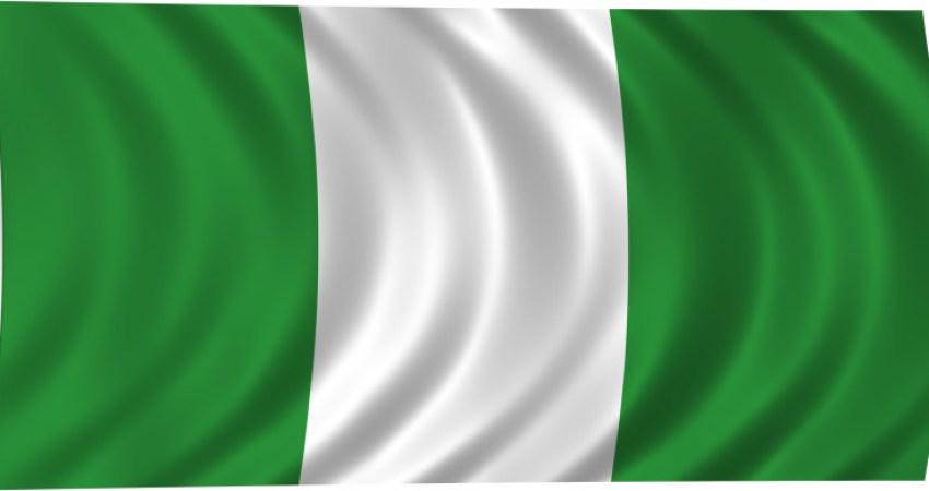 nigeria_flag - telecommunication companies in Nigeria