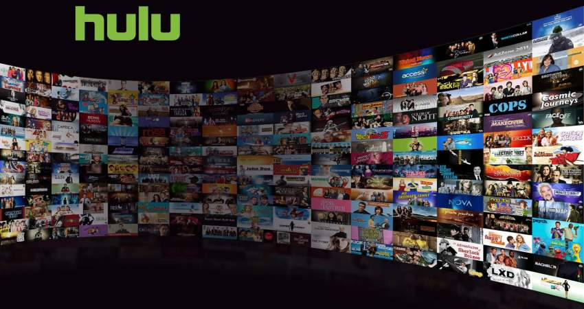 hulu - Watch Free Movies Online Without Downloading
