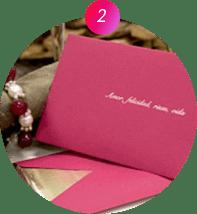 Свеча Афродиты для привлечения любови и отношений