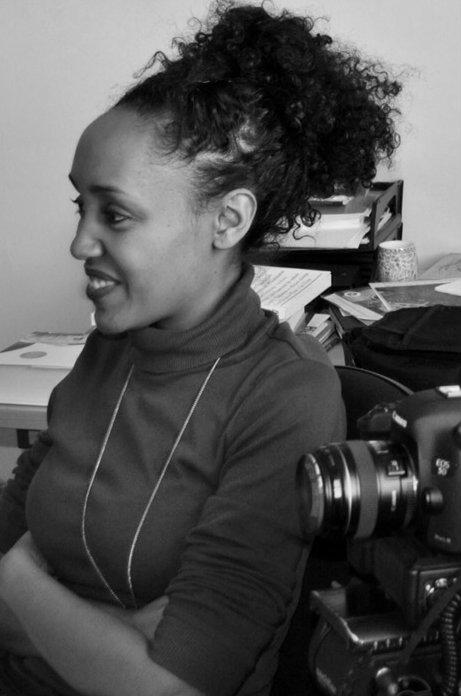 Lucía 2_Afroféminas