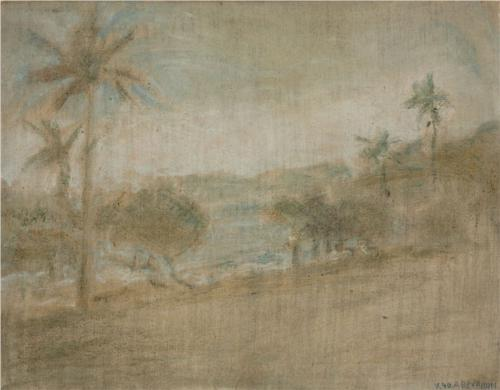 Reverón-playa-de-macuto-1940.jpgBlog