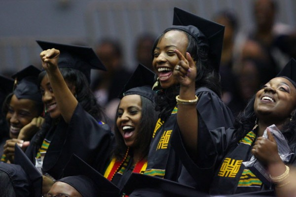 black-graduation-600x400