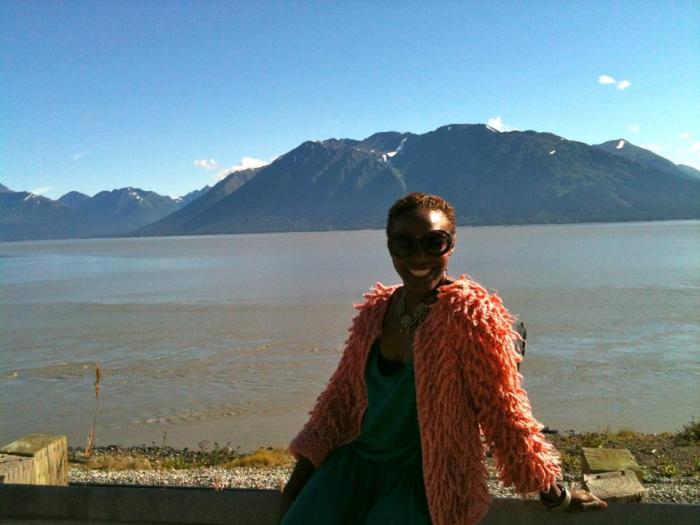 Nic Alaska