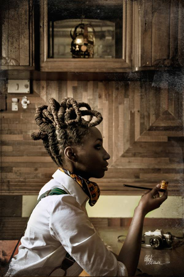 DandyQueens_Afroféminas3