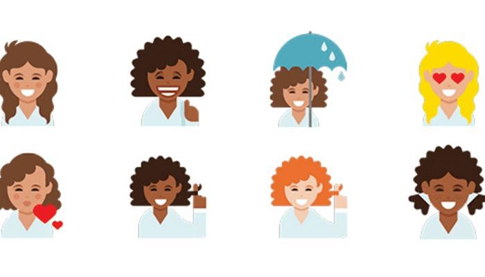emojis_Afroféminas