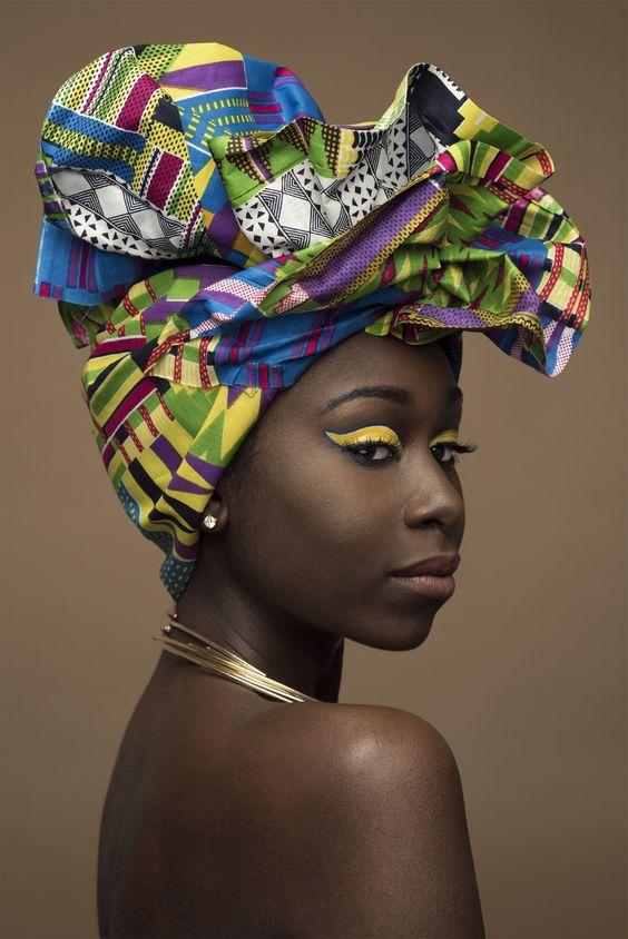 Melaza_Suena a revolución_Afrofeminas