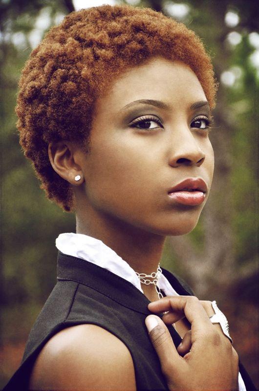 texto_Afroféminas