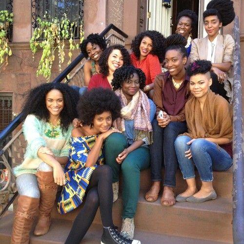Afroféminas-portada-afrofeminismo