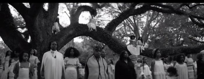 Formation_Beyoncé_Afrofeminas