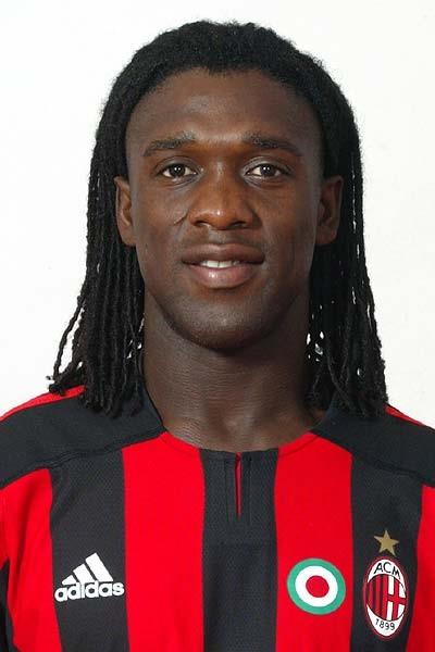 futbolista_conguito_Afroféminas