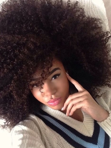poco a poco_Afrofeminas