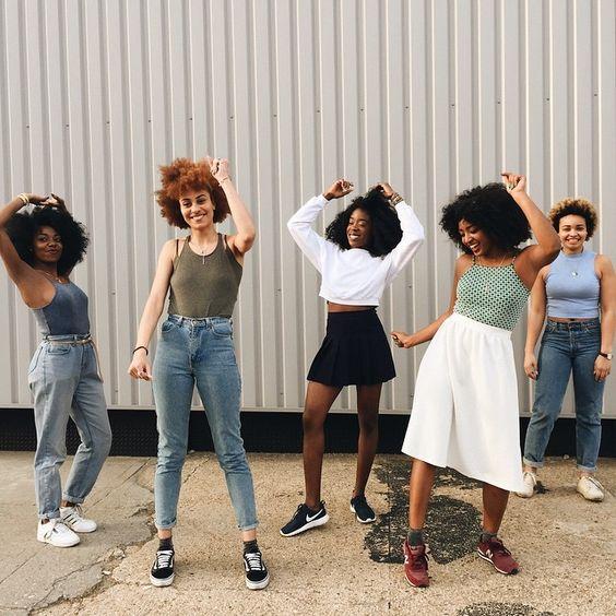 la culpa de las mulatas_Afroféminas
