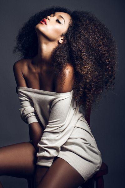 portadafacebook_Afroféminas
